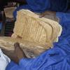 Timbukutu: peyu xam-xam