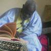Sëriñ Saliyu Mbàkke