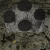 Leebu Wolof-Njaay: A ni aada
