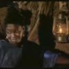 Ndeysaan bu Mansuur Sora Wàdd