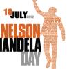 Téy la Mandela di am 94 at…
