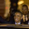 Ngaanu Obama ak wa këram Senegaal: nataal yi