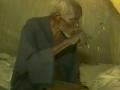 Seede jamonooy Sëriñ Tuuba: Góorgi Xaar Juuf (118 at)