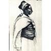 Fàttaliku-démb: Lat Jóor Ngoone Latiir