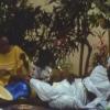 Jal-jali: filmu Usmaan Wilyam Mbay