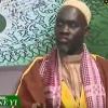Sëriñ Muhamed Njaay / Abe Peer Njaay: Jaar-jaaram ak Sëriñ Saliyu Mbakke